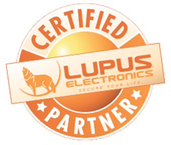 certified lupus partner